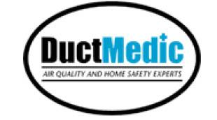 Duct Medic Duct Cleaning