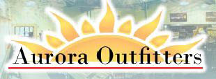 Aurora Outfitters - Ea1