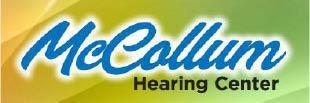 Mccollum Hearing
