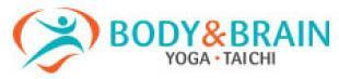 Body & Brain Yoga-Tai Chi