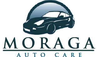 Moraga Auto Care & Service