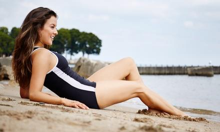 FIT Medical Weight Loss
