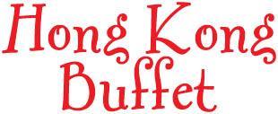 Hong Kong Buffet Kimberly