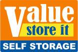 Value Store It