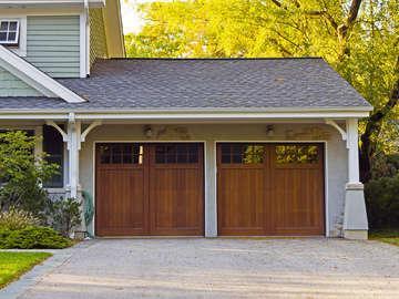 SQ Garage Doors