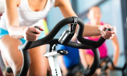 Kore 7 Fitness