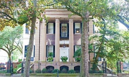 The Harper Fowlkes House