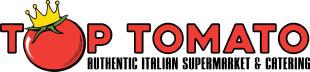 Top Tomato Victory Boulevard