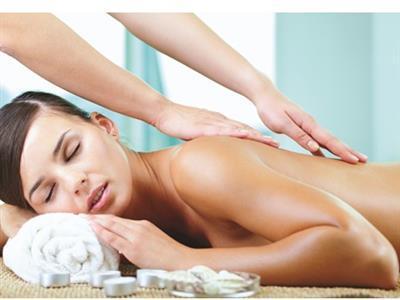 Zenergy In Motion Massage & Bodywork
