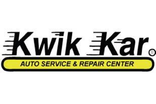 KWIK KAR/CAMP BOWIE