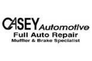 Casey Automotive / Elgin