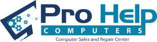 Pro Help Computers