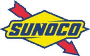 Peabody Sunoco