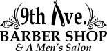 9Th Ave Barbershop & Men Salon