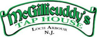 MCGILLICUDDY'S TAPHOUSE & RESTAURANT
