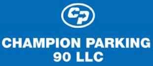 CHAMPION PARKING 90