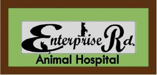 Enterprise Road Animal Hospital