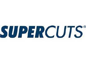 Super Cuts -Ach-1_