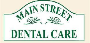 Main Street Dental Care