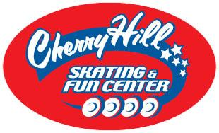 Cherry Hill Skating Center