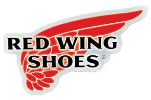 Red Wing Shoes-Waldorf