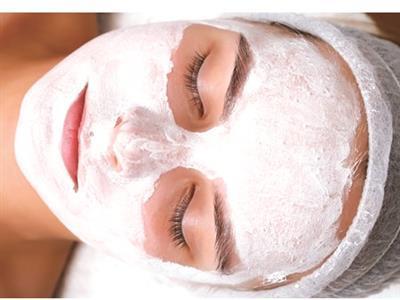 Beauty 911 Skin Lounge
