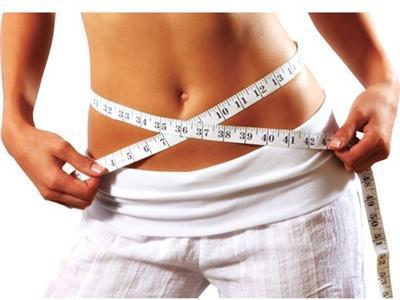 Express Weight Loss Center - Chattanooga