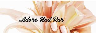 Nailcure