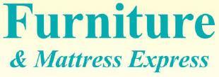 Furniture & Mattress Express