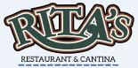Rita's Restaurant & Cantina