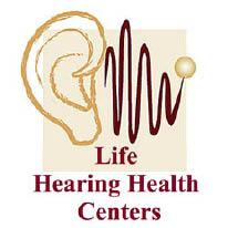 Life Hearing Health Center