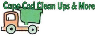 Cape Cod Clean-ups