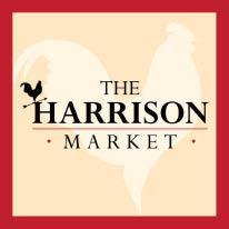 The Harrison Market
