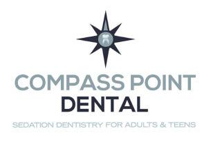 Compass Point Dental