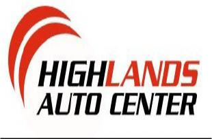 HIGHLANDS AUTO CENTER