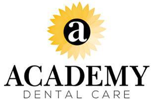 Academy Dental Group