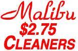 Malibu Cleaners