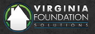 Virginia Foundation Services