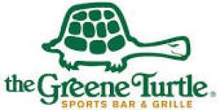 Greene Turtle - Aberdeen