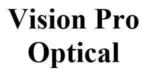Vision Pro Optical