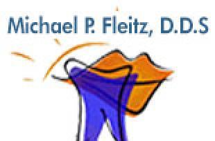 Drs. Tilson & Fleitz, DDS