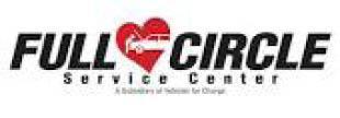 Full Circle Service Center