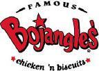 Florida Chicken & Biscuit/Bojangles Famous Chicken
