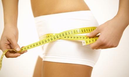 WeightLossMD Vinings