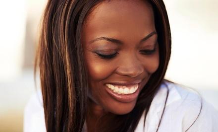 ICB Hair Care