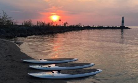 Best Coast Water Sports