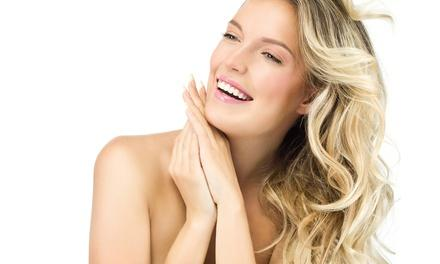 Carmen Laines Skincare