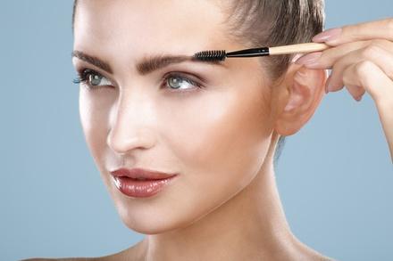 NUYU Luxury Eye Extensions