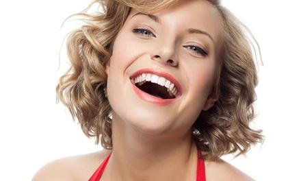 Dental Cosmetic Spa