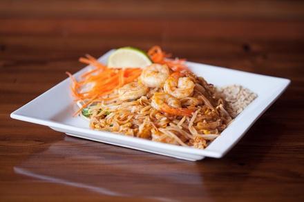 Sunee's Thai Restaurant